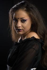 Alicia Freeman-4967