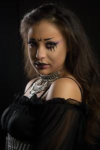 Alicia Freeman-4966