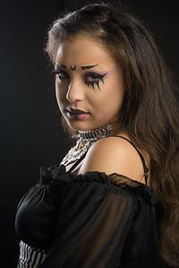 Alicia Freeman-4962