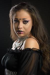 Alicia Freeman-4964