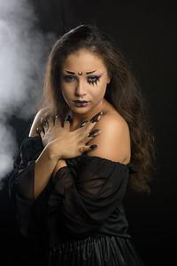 Alicia Freeman-5003