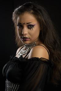 Alicia Freeman-4965