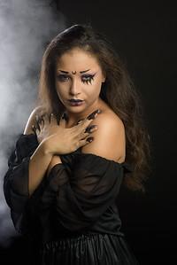 Alicia Freeman-5004