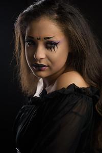 Alicia Freeman-4969
