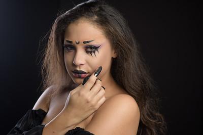 Alicia Freeman-4983