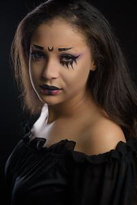 Alicia Freeman-4972