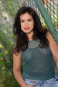 Alicia del Ferro-0526