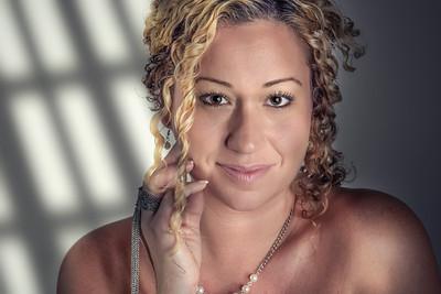 Ally Swanson-3493