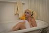 20081001 4-Bubble Bath_0042