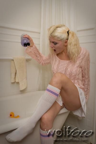 20081001 4-Bubble Bath_0007