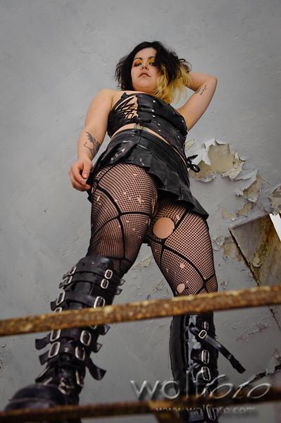Deanna Danger & Variable_1435
