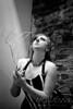 Deanna Danger & Variable_1453