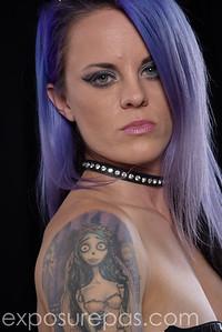 Amber Intelisano-9642