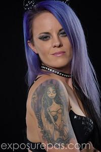 Amber Intelisano-9633