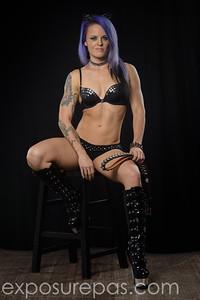 Amber Intelisano-9590