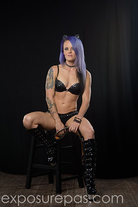 Amber Intelisano-9585