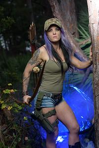 Amber Intelisano-1402