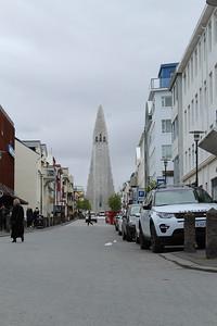 2018 Iceland-0039