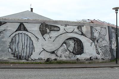 2018 Iceland-0042