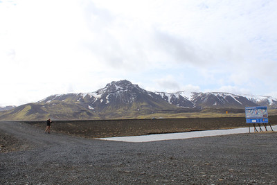 2018 Iceland-0055