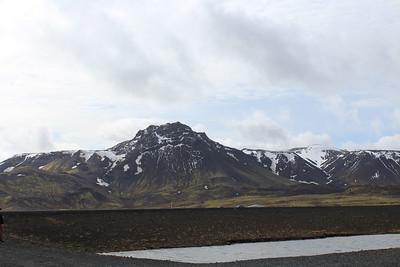2018 Iceland-0056
