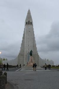 2018 Iceland-0045