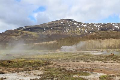 2018 Iceland-0066