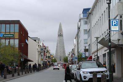 2018 Iceland-0038