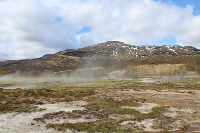 2018 Iceland-0067