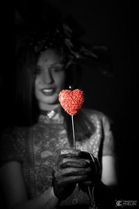 TJP-1202-Romance-214-Edit-Edit-Edit