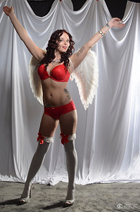 TJP-1176-Angel-13-Edit