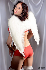 TJP-1176-Angel-25-Edit