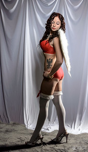 TJP-1176-Angel-24-Edit