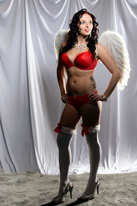 TJP-1176-Angel-11-Edit