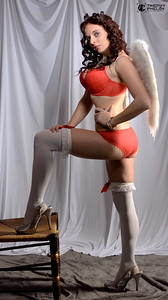 TJP-1176-Angel-76-Edit