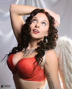 TJP-1176-Angel-18-Edit-2