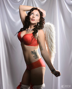 TJP-1176-Angel-18-Edit