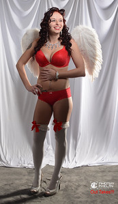 TJP-1176-Angel-8-Edit