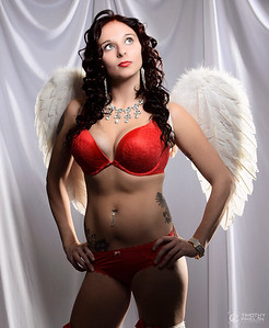 TJP-1176-Angel-12-Edit