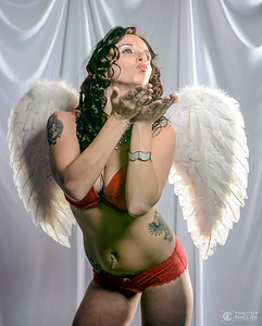 TJP-1176-Angel-22-Edit-Edit-2