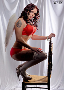 TJP-1176-Angel-73-Edit
