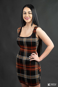 TJP-1382-Angelina-14