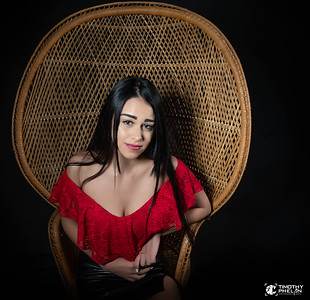 TJP-1382-Angelina-170-Edit