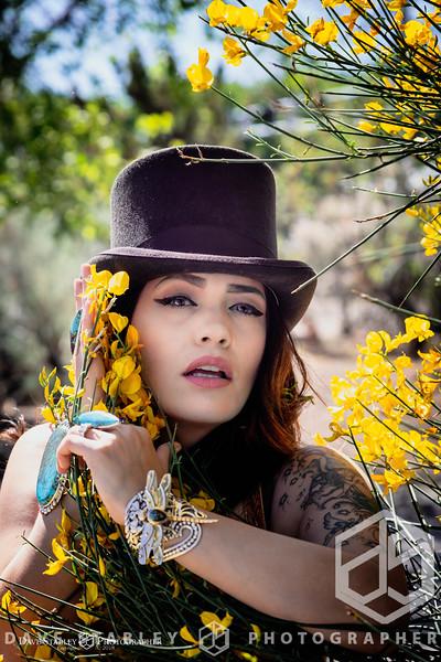Antonette Fierro