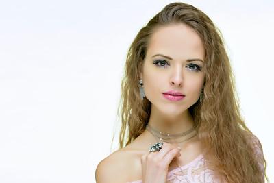 Ashley BeLoat-4412