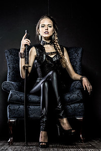 Ashley BeLoat-4555