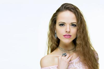 Ashley BeLoat-4413