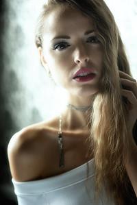 Ashley BeLoat-4392