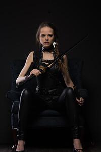 Ashley BeLoat-4546