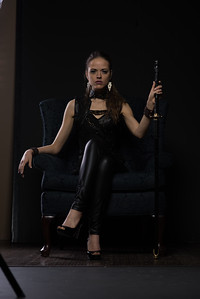 Ashley BeLoat-4496